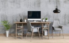home office design home office design