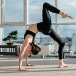 effective fitness tips for busy women